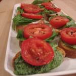 ricotta-salata-bruschetta-thumb.jpg