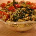 tofu-scramble-with-cilantro-chili-pesto-thumb.jpg