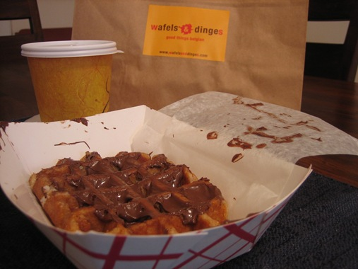 wafel-and-dinges-waffle.jpg