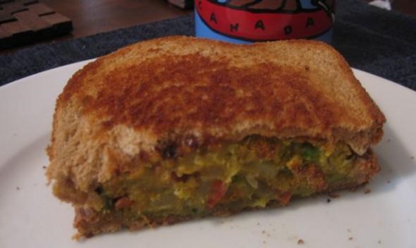 aloo-tikki-sandwich-cropped