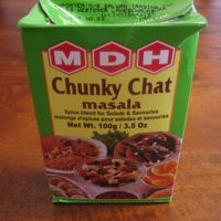 box-of-chaat-masala5
