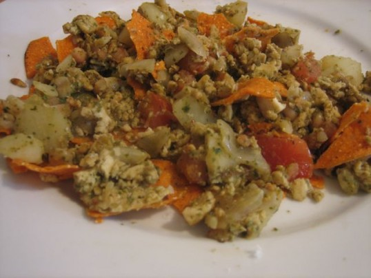 pesto-tofu-scramble1