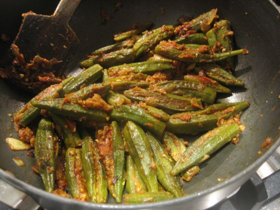 masala-stuffed-okra-boats1