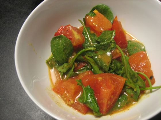 curried-tomato-salad1